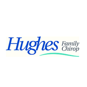 Hughes Family Chiropractic