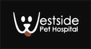 Westside Pet Hospital