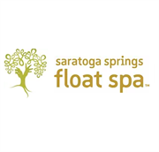 Saratoga Springs Float Spa