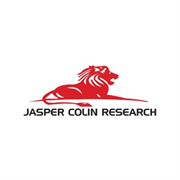 Jasper Colin Research