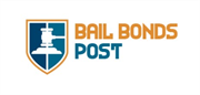 Bail Bonds Post