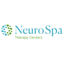 NeuroSpa TMS Lakewood