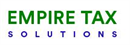 Empire Tax Solutions