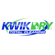 Central Jersey Kwik Dry Total Cleaning