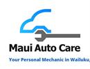 Auto Repair Maui|Maui Auto Care LLC