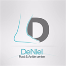 DeNiel Foot & Ankle Center - Ejodamen B Shobowale, DPM