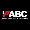 ABC Foundation Repair