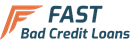 Fast Bad Credit Loans Coon Rapids