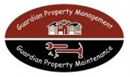 Guardian Property Management