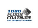 1080 Floor Coating