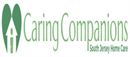 Caring Companions South Jersey Home Care