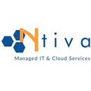 Ntiva - Chicago IT Support Location