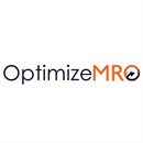 OptimizeMRO | Supply Chain Optimization MRO Data Excellence & Asset Management Services