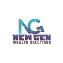 New Generational Wealth Solutions