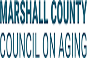 Marshall County Council on Aging