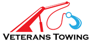 Veteran Towing and Recovery
