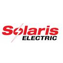 Solaris Electric