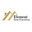 Element Home Remodeling