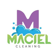Maciel Cleaning Services