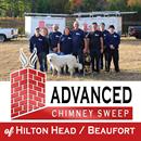 Advanced Chimney Sweep of Hilton Head/Beaufort SC