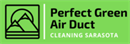 Perfect Green Air Duct Cleaning Sarasota