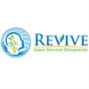 Revive Upper Cervical Chiropractic
