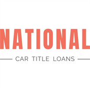 National Car Title Loans