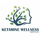 Ketamine Wellness Institute