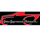 Gulf States Appraisals, LLC