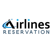Airlines Reservation