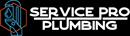 Service Pro Plumbing