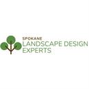 Spokane Landscape Design Experts