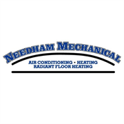 Needham Mechanical Systems