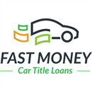 MoneyToday Car Title Loans