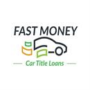 PayToday Car Title Loans