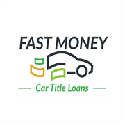 PayToday Car Title Loans
