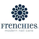 Frenchies Modern Nail Care Cincinnati