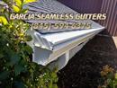 Garcia Seamless Gutters