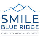 Smile Blue Ridge