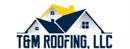 T&M Roofing LLC
