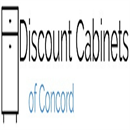 Discount Cabinets of Concord