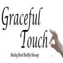 Graceful Touch