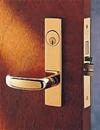 Wilmington Locksmith Company