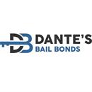 Dantes Bail Bonds Livingston Parish