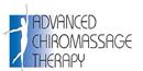 Advanced Chiromassage