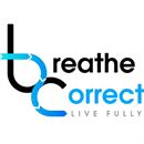 Breathe Correct of Cherry Creek