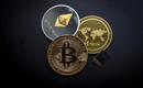 Crypto Plus Consultants