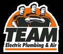 Team Electric, Plumbing, & Air Inc.