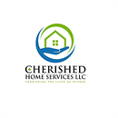 Cherished Home Services LLC