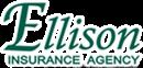 The Ellison Insurance Agency